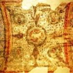 A Péter-Pál Sírkamra